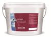 1405 EUROMIN Силикатная краска для внешних работ, белая, Biofa (Биофа)