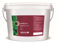 Краска для стен, белая Biofa 3011 Примазол (Биофа 3011)