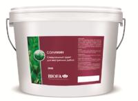 Специальный грунт, Biofa 3046 Solimin (Биофа 3046)
