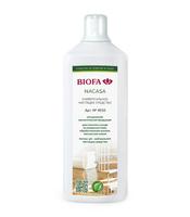 Чистящее средство для пола, Biofa 4010 Nacasa