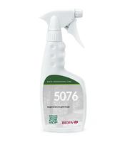 Водное масло для ухода Biofa 5076 (Биофа 5076)