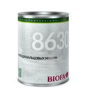 Масло для вальцовых машин Biofa 8630 (Биофа 8630)
