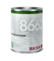 Масло для окунания Biofa 8662 (Биофа 8662)
