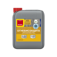 Огнебиозащита Neomid 450-2(2 Группа огнезащитной эффективности)