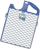 Решетка для краски, пластик, 27х30 см Mako
