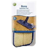 Bona Applicator Pad  специальная насадка из микрофибры