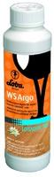 Loba WS Argo  Замедлитель высыхания  (добавка замедляющая процесс высыхания водных паркетных лаков)