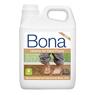 Bona Cleaner Готовое к применению моющее средство для ежедневного ухода за масляными полами