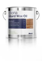 Bona Hard Wax Oil Масло защитное для внутренних работ