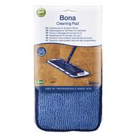 Bona Cleaning Pad  насадка из микрофибры  для влажной уборки
