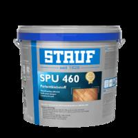 STAUF SPU-460 Р 1К Эластичный полиуретановый клей, модифицированный силаном