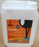 Loba WS EasyFillPro Шпатлевка на водной основе