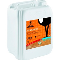 Loba PrimaSeal Plus Грунтовка для паркета на основе спирта