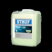 STAUF VDP 130 Дисперсионная грунтовка, не содержащая растворитель, для всех видов клея