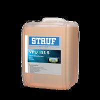 STAUF VPU 155 S Быстросохнущая полиуретановая грунтовка, не содержащая растворитель