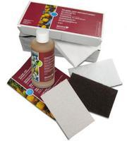 Коробка по ремонту деревянных поверхностей от царапин Biofa 2081 (Биофа 2081)