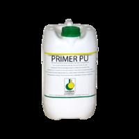 LECHNER Primer PU Однокомпонентный полиуретановый грунт для стяжек