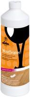 Loba WaxCleaner для масло-воска (водный концентрат для текущей очистки на основе спец. воска