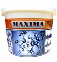 MAXIMA 2K PU MAXIMA Полиуретановый клей без эпоксидной смолы для паркета