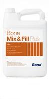 Bona Mix&Fill Plus Связующее вещество с повышенным содержанием полимера