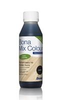 Bona Mix Colour Концентрированная пигментная паста