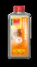 Антисептик для бань и саун Neomid 200