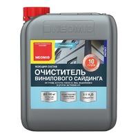 Очиститель винилового сайдинга Neomid 640