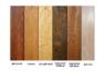 Loba Deck&Teak Oil Color  цветная специальная масло-пропитка противоскользящие свойства
