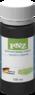Масло для террас PNZ ( ПНЗ)