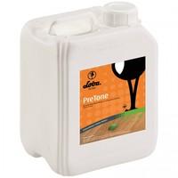 Loba PreTone  пигментная морилка на водной основе для увеличения интенсивности цвета у цветного масла