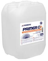 PROBOND PRIMER D Plus 1К универсальный грунт на водной основе для обеспыливания и укрепления