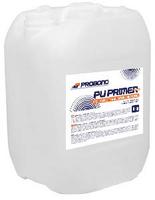 PROBOND PU PRIMER extra 1К влагоизолирующий до 4% полиуретановый грунт