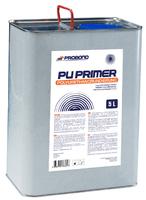 PROBOND PU PRIMER 1К полиуретановый грунт отверждающийся при контакте с влагой