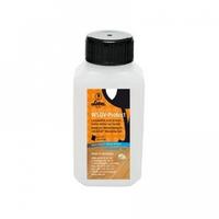 Loba WS UV-Protect  средство от пожелтения светлых пород под воздействием солнца (под заказ)