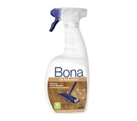 Bona Oil Refresher Экологически чистый освежитель на полиуретановой основе с распылителем