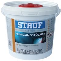 STAUF Reinigungstücher очищающие салфетки