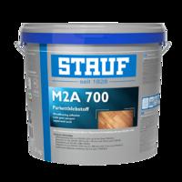 STAUF М2А-700 P 1К Водно-дисперсионный паркетный клей с низким содержанием воды