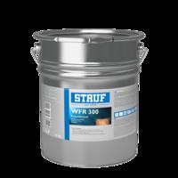 STAUF WFR-300 P 1К паркетный клей на основе искусственных смол с низким содержанием спирта