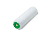 Loba Microfaser 100-120  Валик из микрофибры для нанесения всех лаков на водной основе