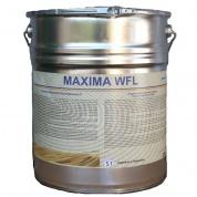 MAXIMA WFL Паркетный клей на основе искусственных смол